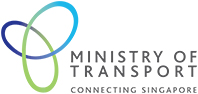 ministry-of-transport