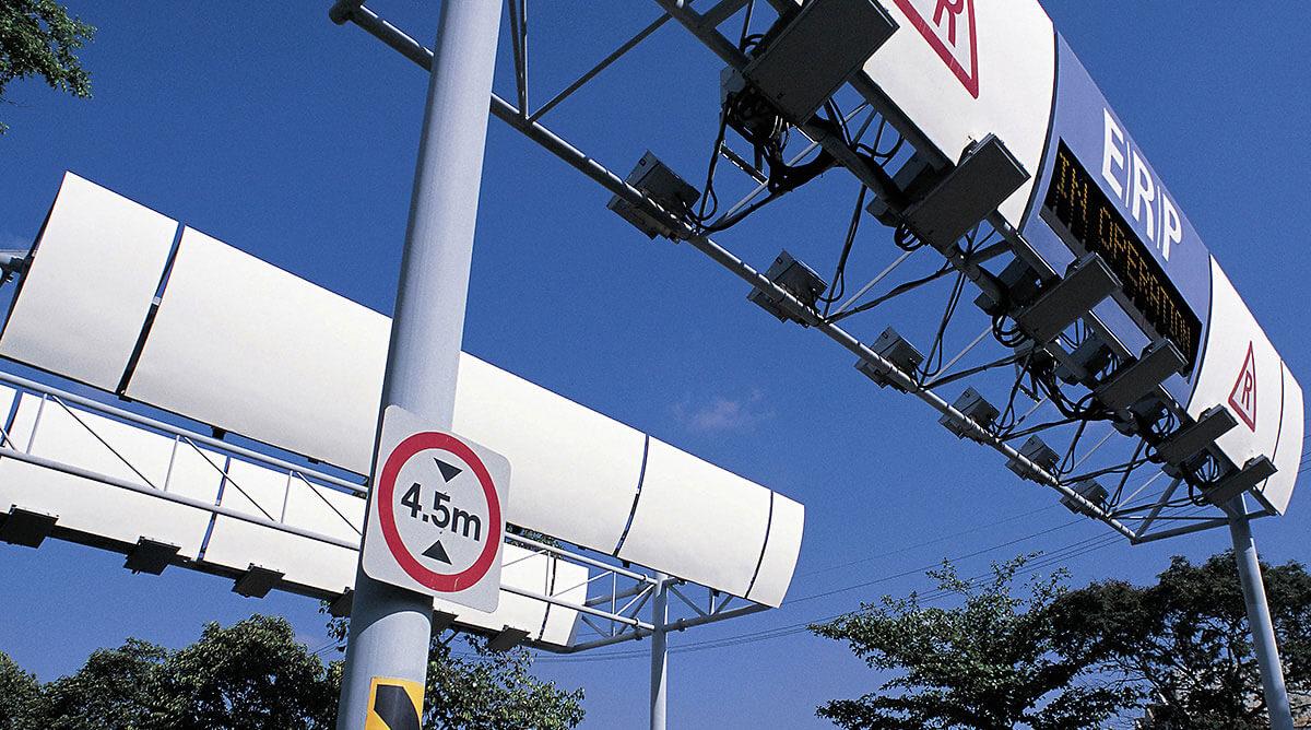 banner-Motoring-ERP