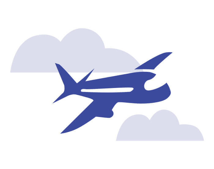 air transport logo