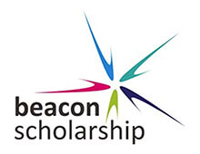 logo_BeaconScholarship